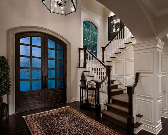 Cabinet Design Lighting Design Tile Design And Layouts Complete Finish