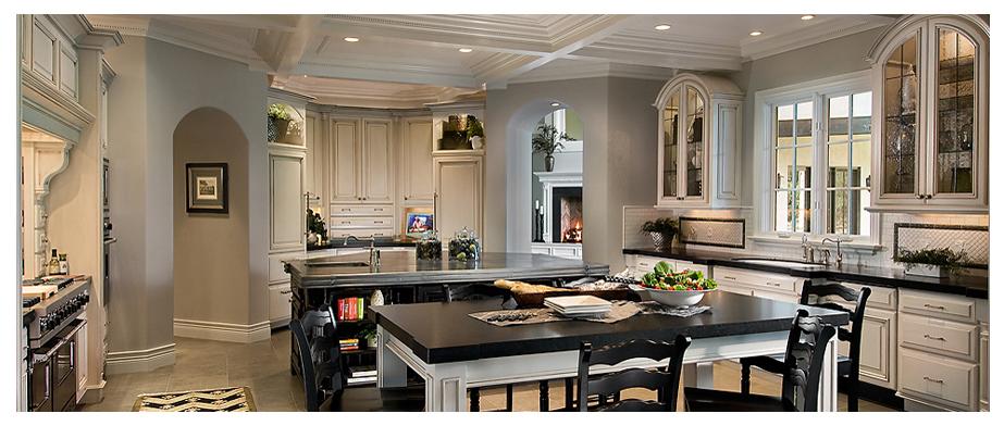 gina spiller design monterey county interior designer monterey